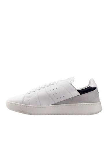 Colmar Sneakers Beyaz